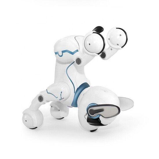 Интерактивная Собака Твой питомец с дистанционным управлением - ZYA-A2884