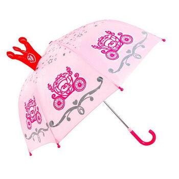 Зонт детский Корона 46см