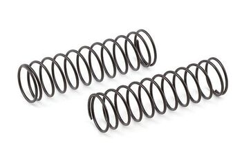 RC8 FRONT SPRING (59) AS89186
