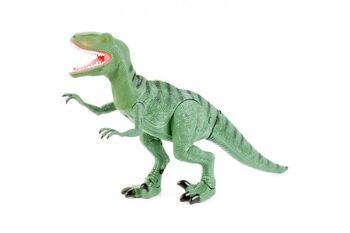 Интерактивный динозавр RS6129A на пульте