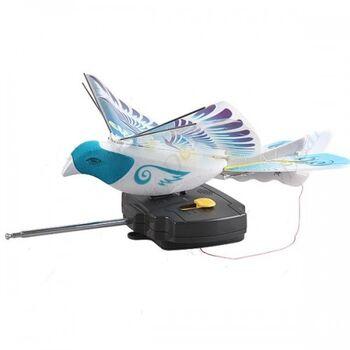 Радиоуправляемая птичка E-Bird Flying Bird 2.4G