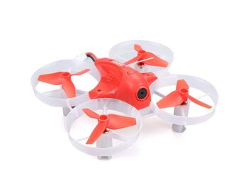 Квадрокоптер Cheerson CX-95W WiFi Mini Racing Drone RTF