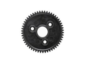 Remo Hobby шестерня ведомая, 54 зубцов (0.8 metric pitch) TRA3956