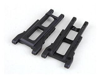 Remo Hobby рычаги передней подвески, 2шт. TRA3655X
