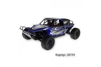 Радиоуправляемый внедорожник HSP Trophy Truck 4WD 1:10
