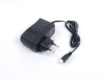 Зарядное устройство 2-Cell 7.4V LiPo 800mAh для катера Feilun FT009 - FT009-16