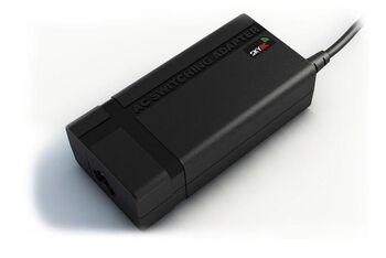 Адаптер питания SKYRC 15V 4A Adapter