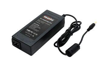 Блок питания iMAX 15V/5A AC