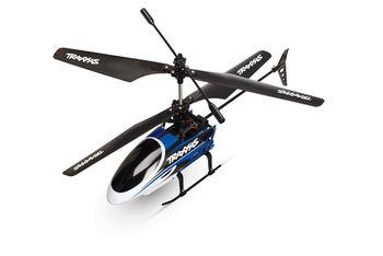 Traxxas DR-1 (22.5 см) - вертолет с аппаратурой управления 2.4G