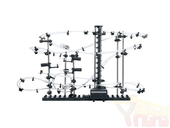 Конструктор SpaceRail серия CLASSIC - esr-2312 (2 уровень)