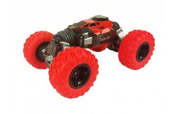 Радиоуправляемый внедорожник-трансформер масштаб 1:16 4WD 2.4G