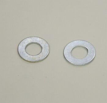 Шайбы для колеса - RAS-82100-16