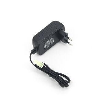 Зарядное устройство G.T.Power NiMh/NiCd (7.2v 220В/1A/9В) Mini Tamiya - GT-WN09V1000-M