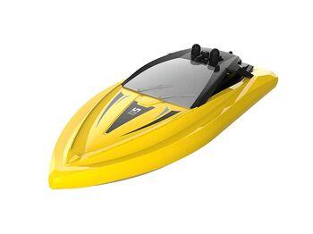 Радиоуправляемый катер Syma Mini Boat Q5 RTR 2.4G