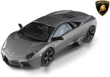 Радиоуправляемая машина MZ Lamborghini Reventon 2053 1:10