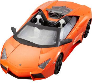MZ Lamborghini Reventon Roadster 1:14 - радиоуправляемый автомобиль