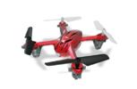 Квадрокоптер Syma X11 Hornet 6AXIS 2.4G для начинающих