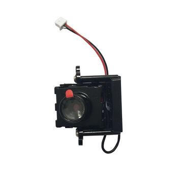 Камера Wi-Fi FPV 5.8G для MJX B3mini - C5810