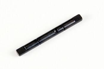 Ось привода редуктора - HSP08026