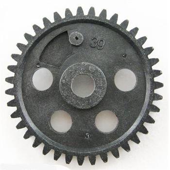 Шестерня HSP - 02041