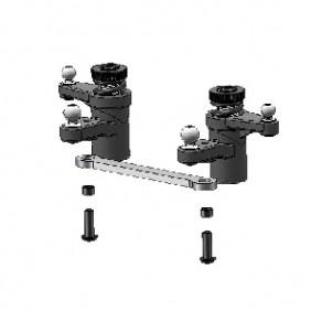 Комплект рулевого управления HSP - 50205