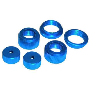 Регулировочные втулки амортизаторов HSP - 60026P