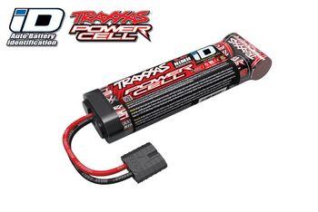 Аккумулятор TRAXXAS Ni-Mh, 8.4 V, 3300 мАч TRA2940X