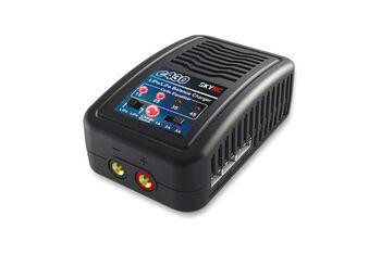 Зарядное устройство SkyRC E430 AC LiPo:LiFe