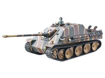 Радиоуправляемая СУ Taigen Jagdpanther HC 2.4GHz 1:16