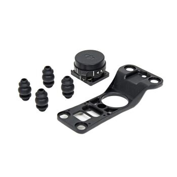 Крепеж DJI Gimbal Mount , Mounting Plate (Part 41) for Inspire 1