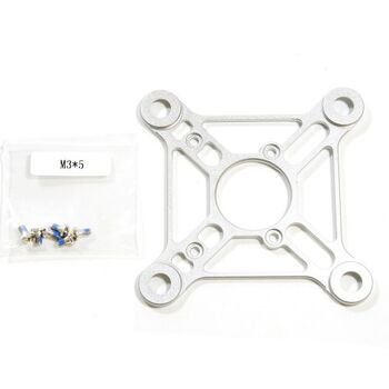 Крепеж подвеса DJI Phantom 2 Vision Plus Gimbal Mounting Bracket (Part6)