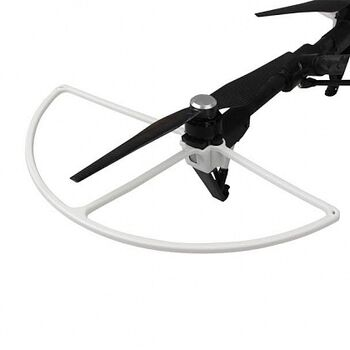 Защита пропеллеров SkyMec Prop Guard for Inspire 1 (MTPG1304QR) DJI-35987