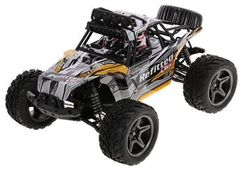 Радиоуправляемый внедорожник 4WD, масштаб 1:12, 2,4G